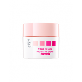 Za True White Protective Cream SPF24.PA++