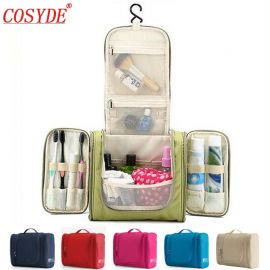 Cosyde Waterproof Travel Organizer Bag
