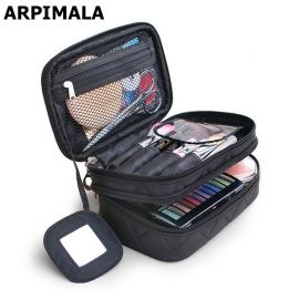 Arpimala Professional Makeup Beautician Box