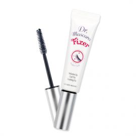 Etude House Dr. Mascara Fixer For Perfect Lash - Gembira.com.my