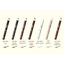 Majolica Majorca Jeweling Pencil (7 Colours) - www.gembira.com.my