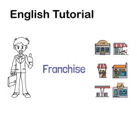 Franchise in Malaysia - Things to Take Note & Questions to Ask a Franchisor Before You Invest