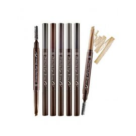 Etude House Drawing Eye Brow - www.gembira.com.my