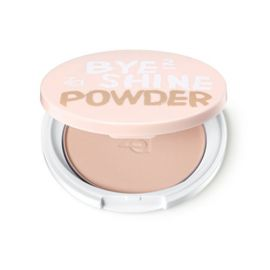 Za Bye Bye Shine Powder - Gembira.com.my